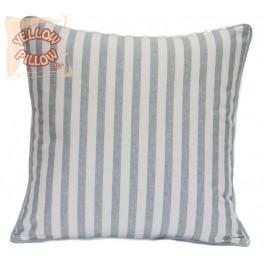 Διακοσμητικό μαξιλάρι καναπέ - Ριγέ 005