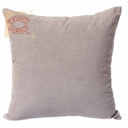 Διακοσμητικό μαξιλάρι καναπέ 45Χ45 Γκρι - 02