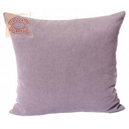 Διακοσμητικό μαξιλάρι καναπέ 45Χ45 Μώβ - 01