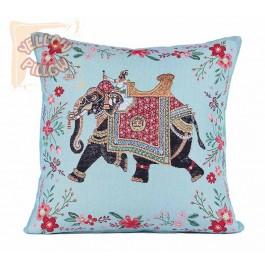 Διακοσμητικό μαξιλάρι καναπέ στόφα 45X45 -¨Εθνικ 006
