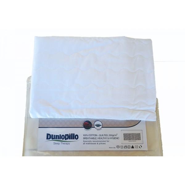 Θήκη μαξιλαριού ύπνου Dunlopillo