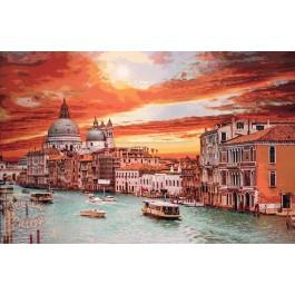 Πάντα τοίχου ταπισερί 134Χ88 - Venice 011