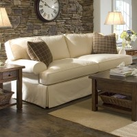 Κατασκευή μαξιλαριών καναπέ-σαλονιού