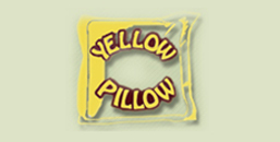 yellowpillow.gr