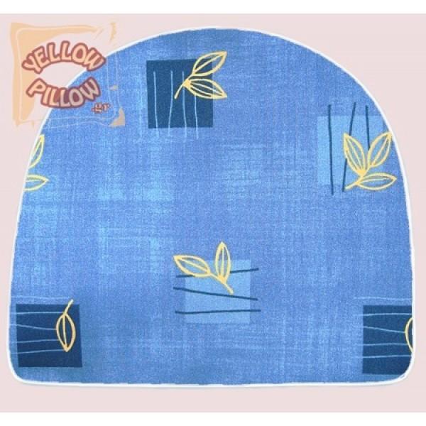 Μαξιλάρι βεράντας - κήπου φέρ φορζέ πέταλο - BS26