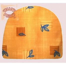 Μαξιλάρι εξωτερικού χώρου φέρ φορζέ πέταλο - BS28
