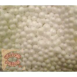 Μπαλάκι Πολυστερίνης - Φελιζόλ γέμισμα για πούφ