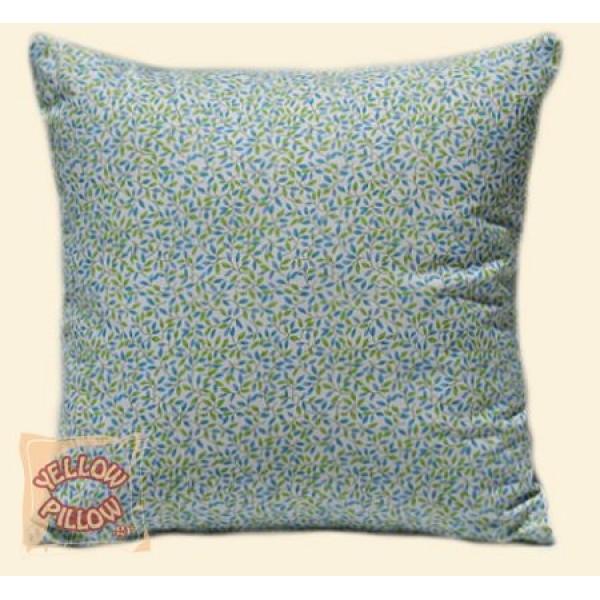 Διακοσμητικό μαξιλάρι - D22