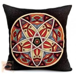 Διακοσμητικό μαξιλάρι ταπισερί - Motivo